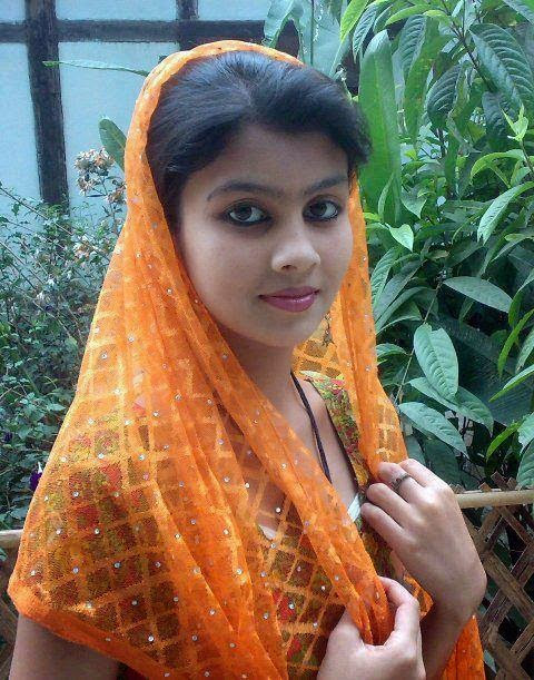 Indian beautiful girls facebook