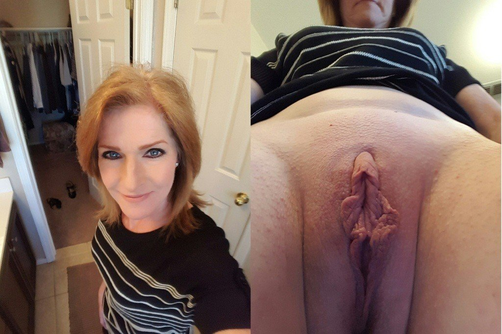 housewife pics hot Nude pussy