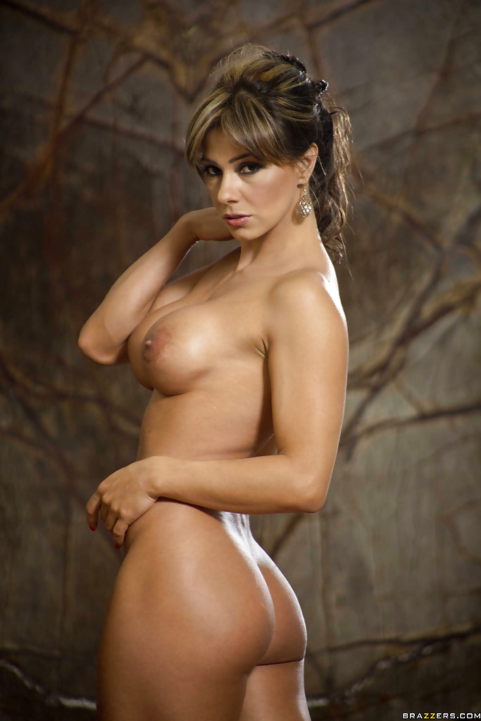 Thick hot latinas naked
