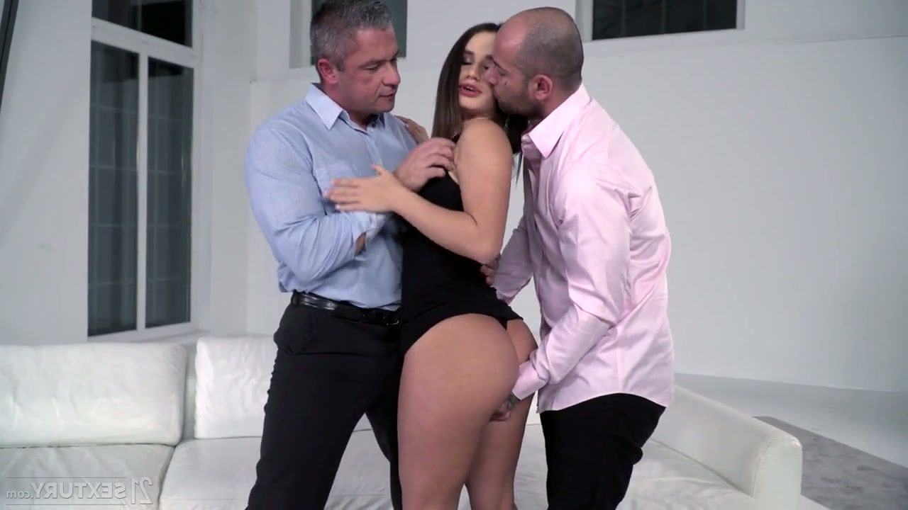 Naked girls getting fucked