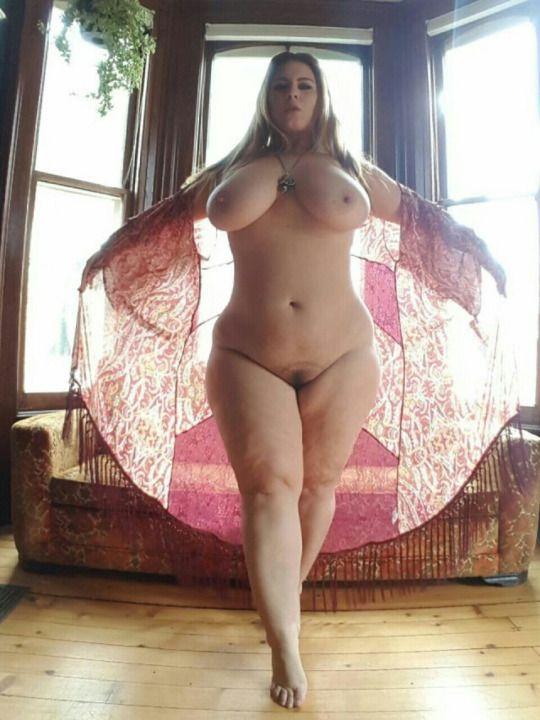 London andrews big tits