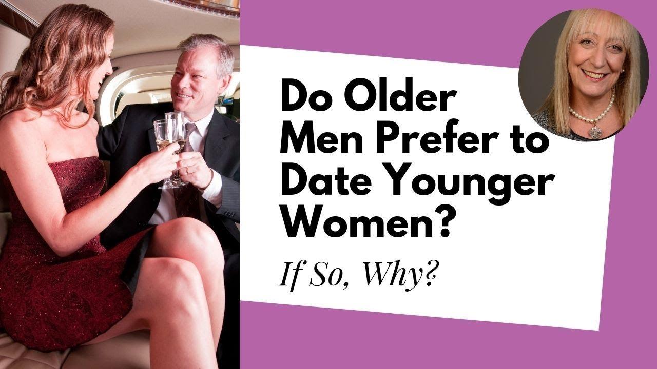 Mature men and women making love