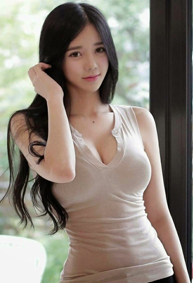 porno korean Actress