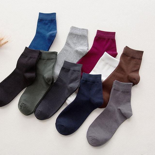 Young boys socks