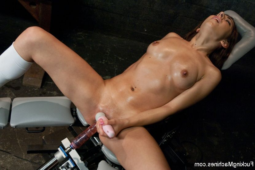 Big busty lesbians sucking tits