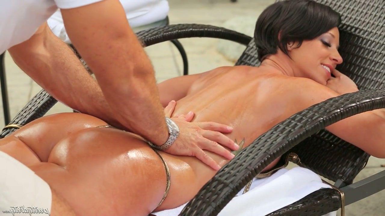 nude female art Erotic