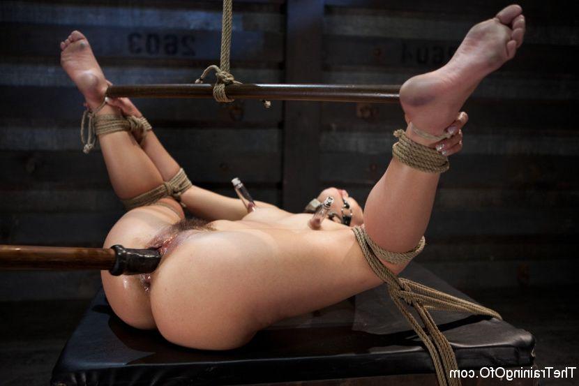 porn Spooning hot girl