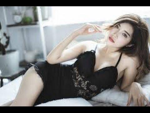 girls sex Beautiful
