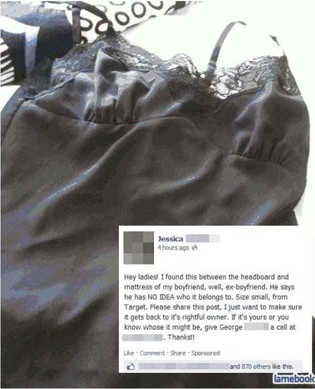 Milf wife exposing herself in public