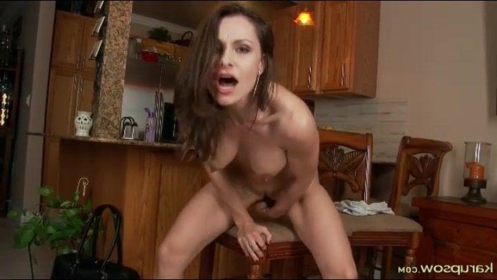 Tit fucking movies