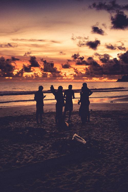 Beach boys tumblr