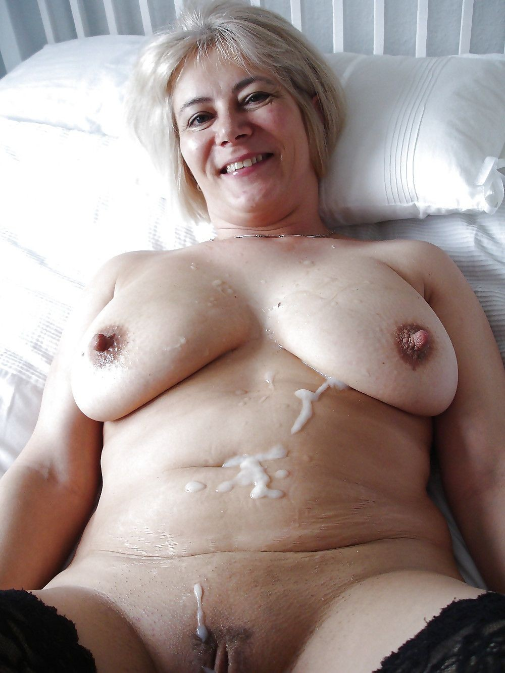 Maggie q nude pics