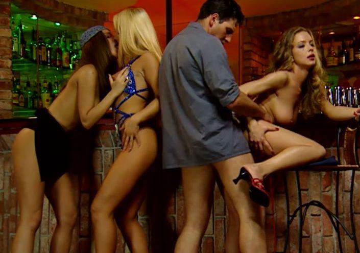 Naked women from turkey