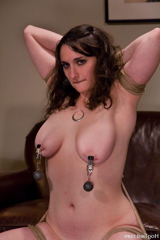 nude fucking krishna Ramya