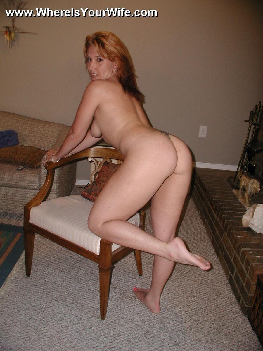 redhead porn amateur Real