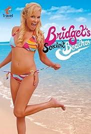 Bridget s sexiest beach