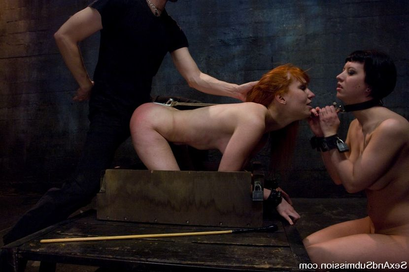 Georgia amateur couple homemade sex tape