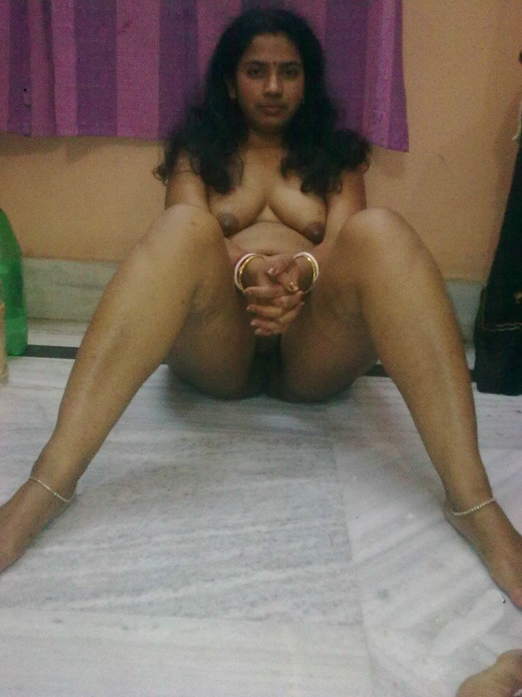 Nude indian housewife blogspot