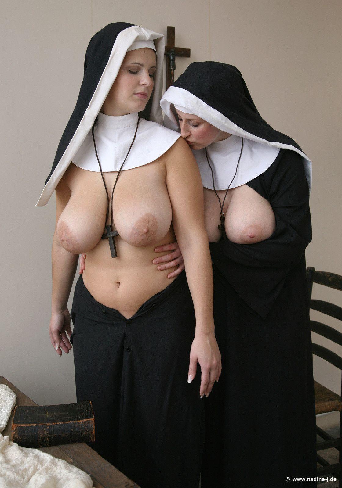 big sex Nude breasts