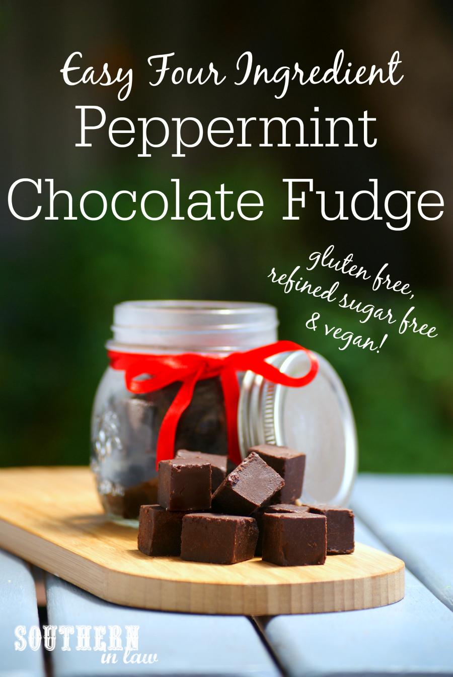 Sugar free fudge recipes for christmas