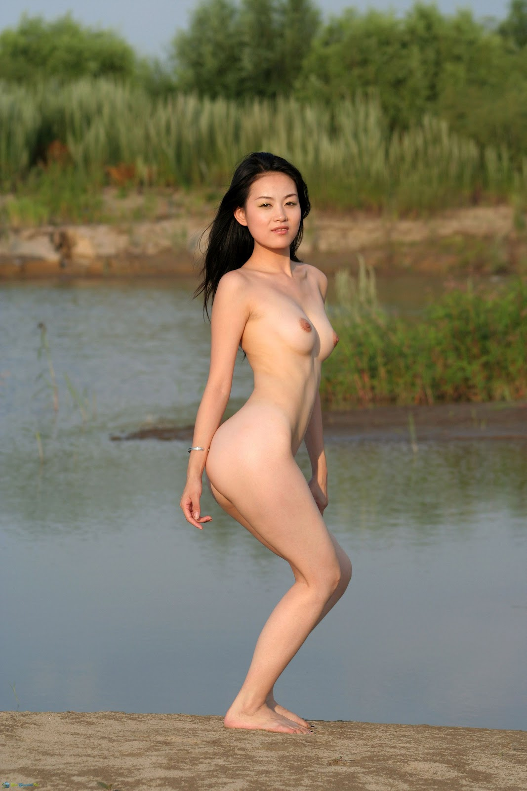 scandal Nude chinese sex