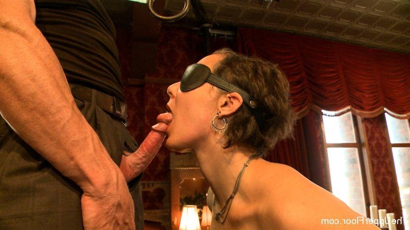 Black sails jessica parker sex scene