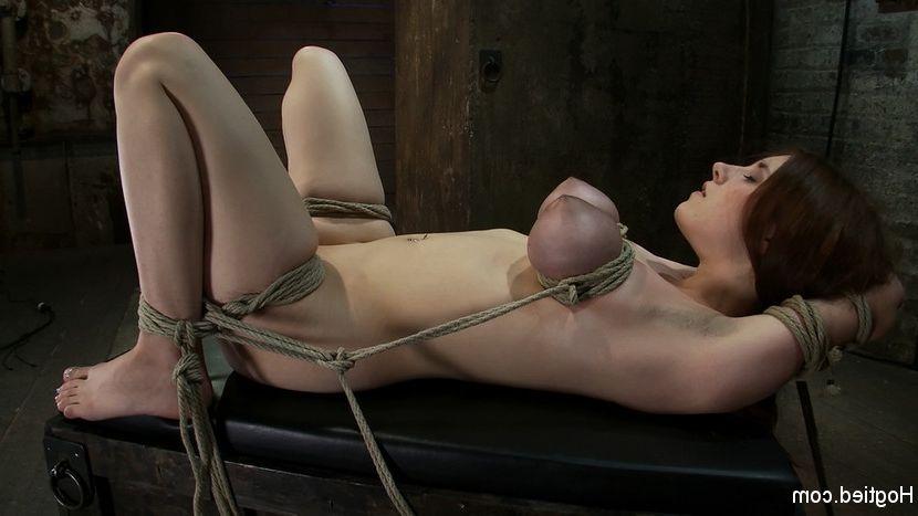 Cassandra peterson as elvira nude