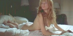 Nude photos rosanna arquette floating away