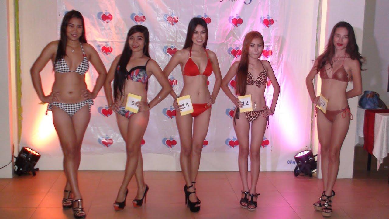 Amateur manila filipina girls