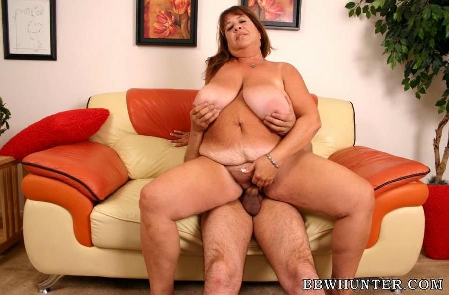 Fat hardcore bbw porn