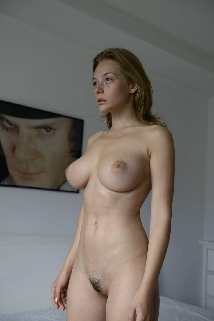Tumblr full frontal nude women