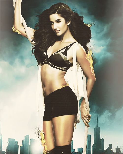 Indian movie xxx katrina kaif