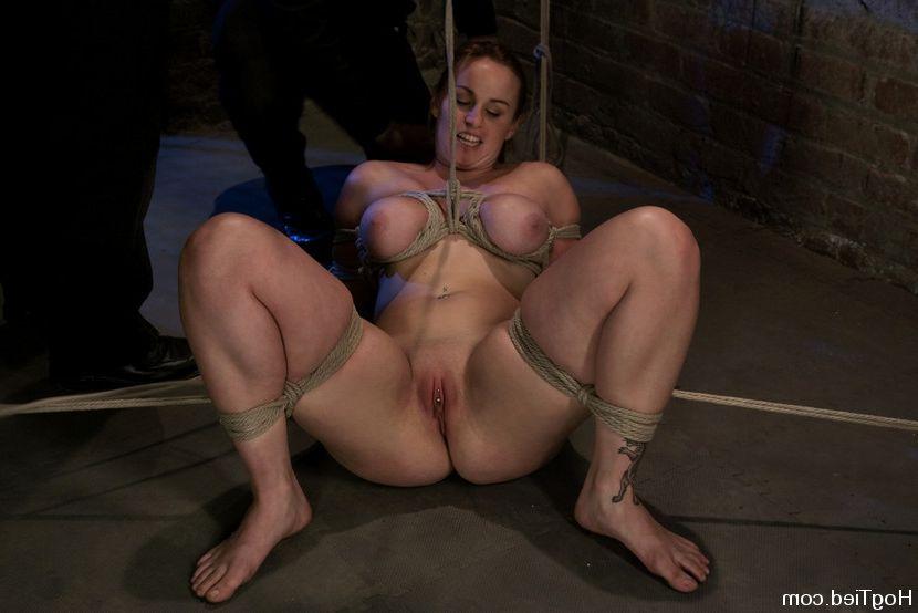 porn in fishnet tights Lesbian