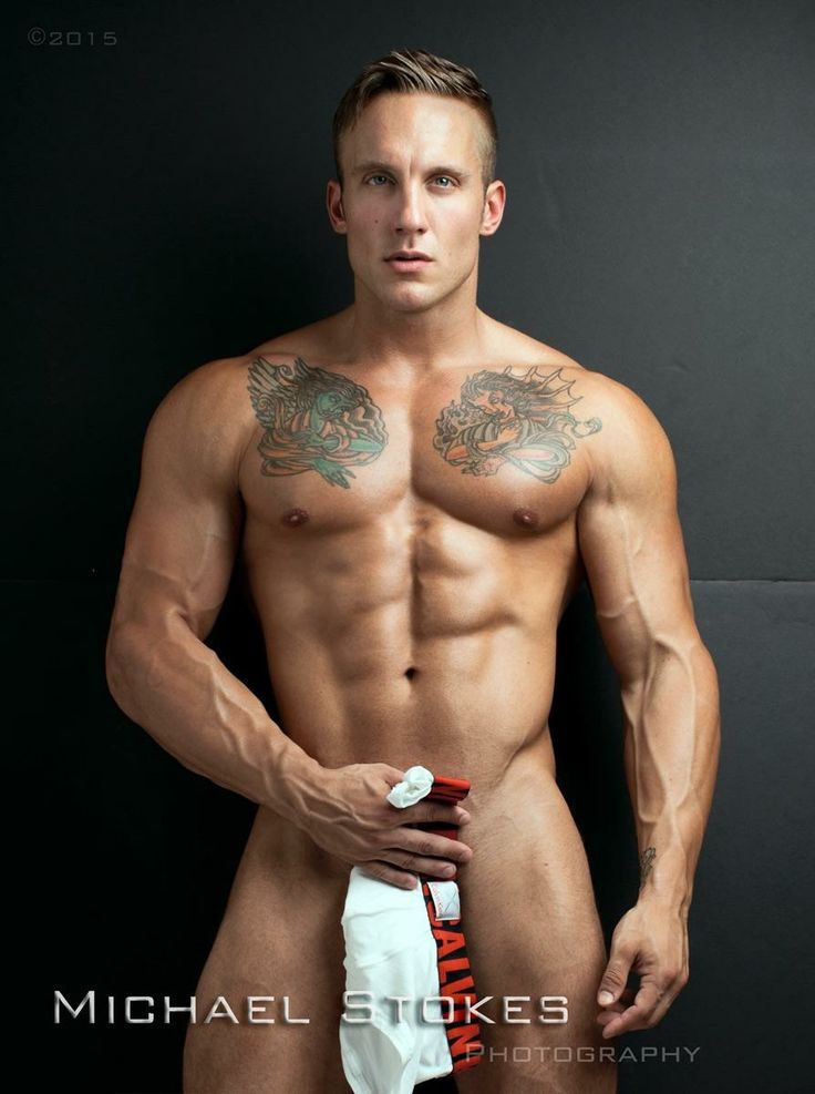 Michael stokes jamie dominic full frontal