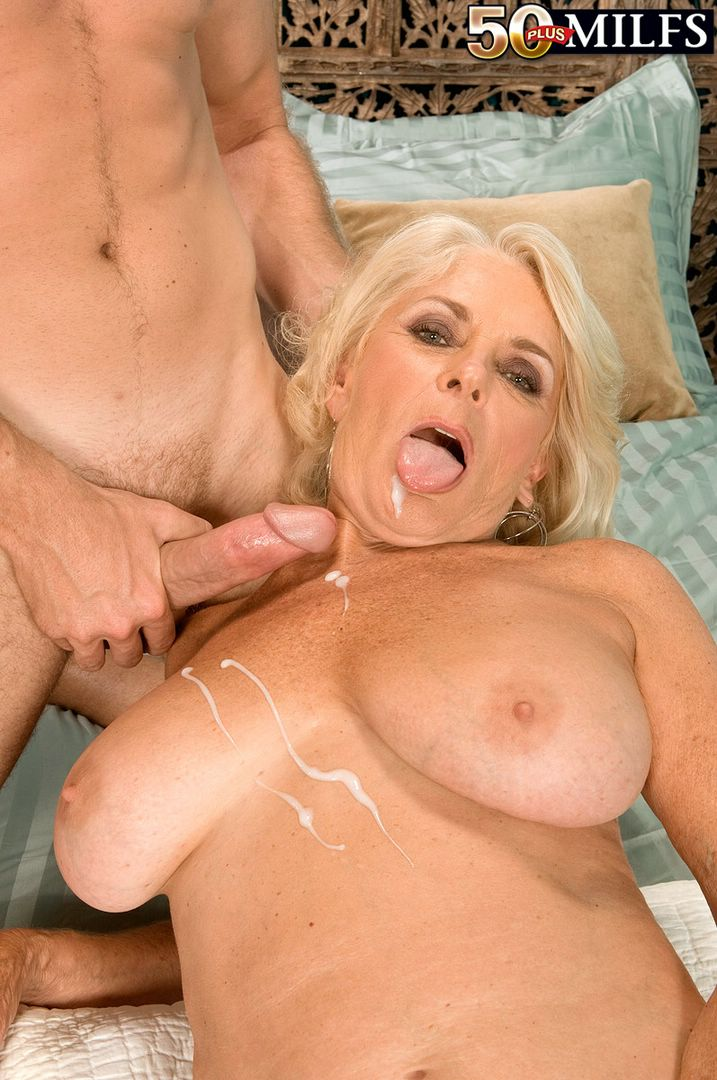 White fine georgette parks at home sexy