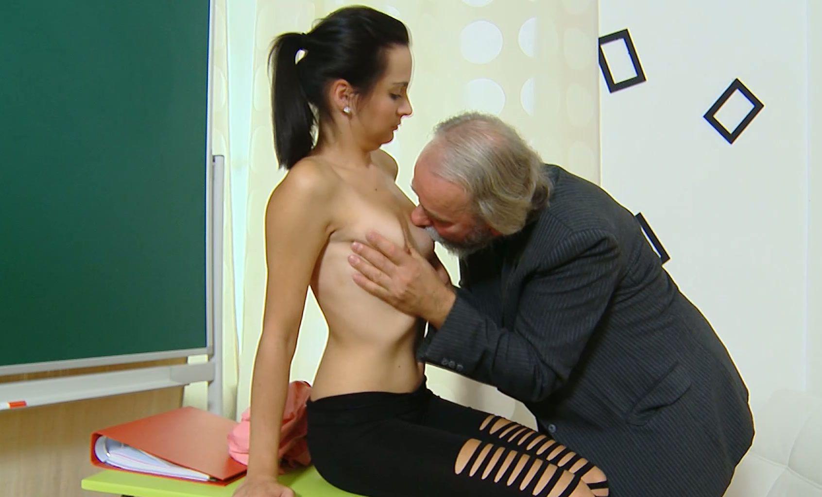 tit arab girls Sexy big