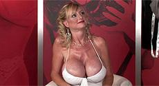 Morgan leigh tits and tugs