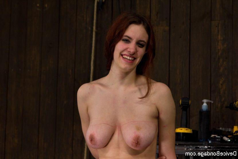 Nude mexican women sex