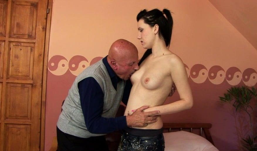 asian couple sex Mature