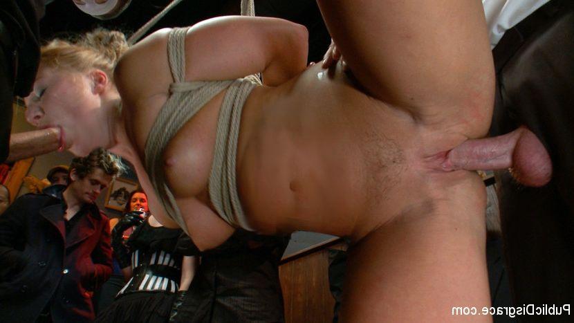 green Actress nude eva