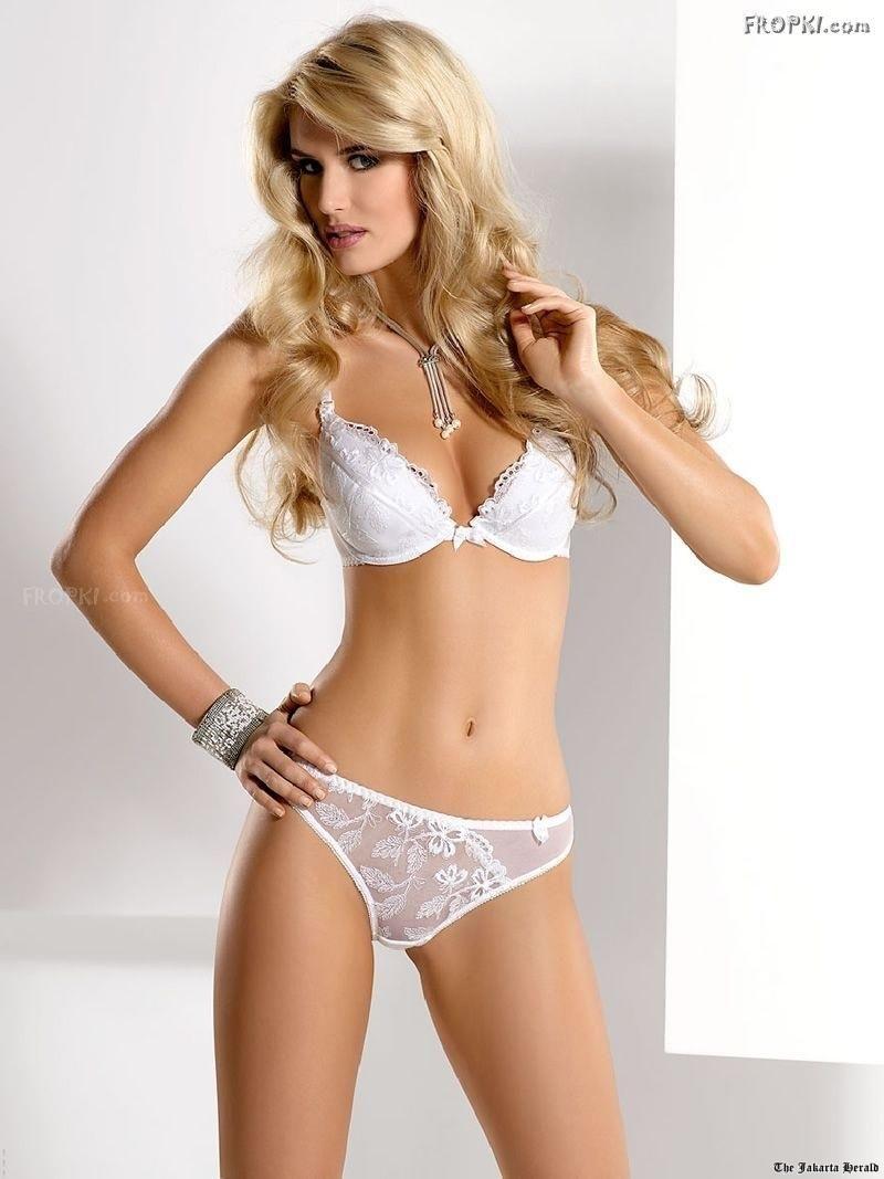 Hot Free Tonya Harding Nude Scenes