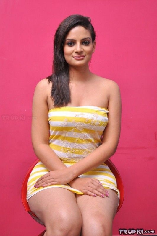 photo sexy Tamil girl hot indian