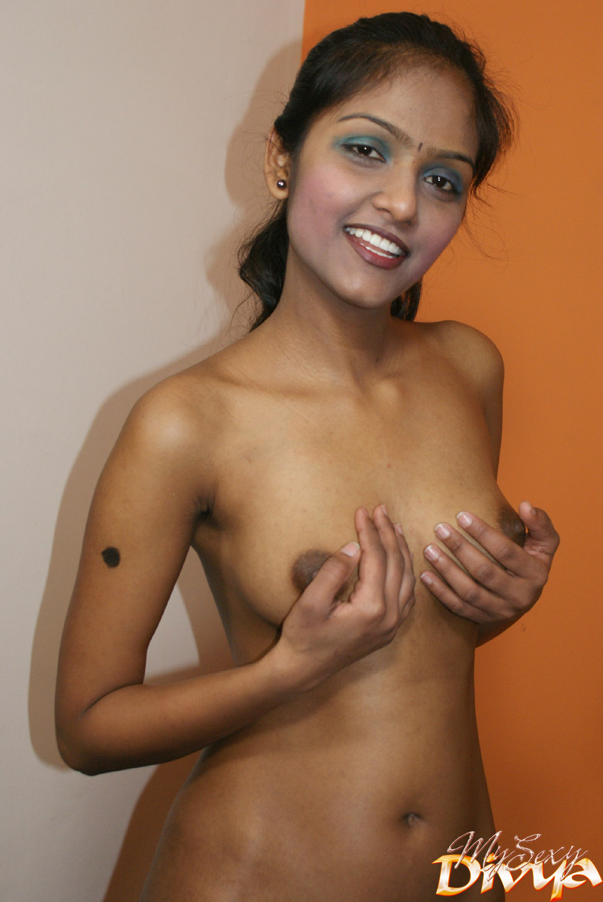 Divya indian porn stars
