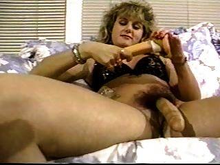 Hot real hermaphrodite porn