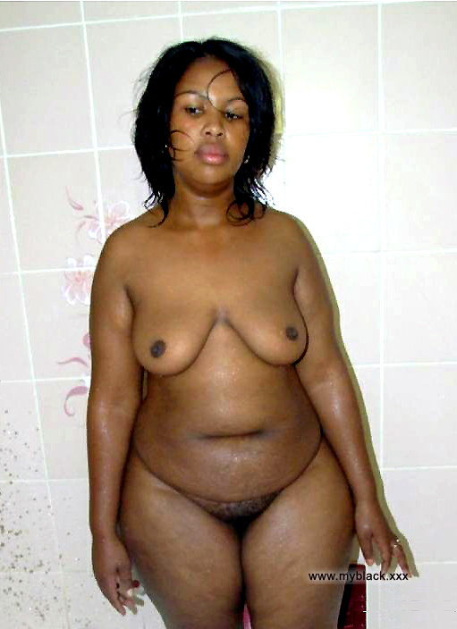 images-of-naked-older-black-women-porn-videos-free