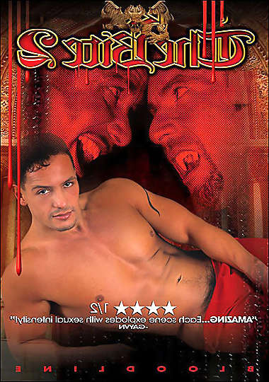 Gay xxx porn full movies