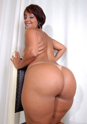 Pawg white girls with big butts