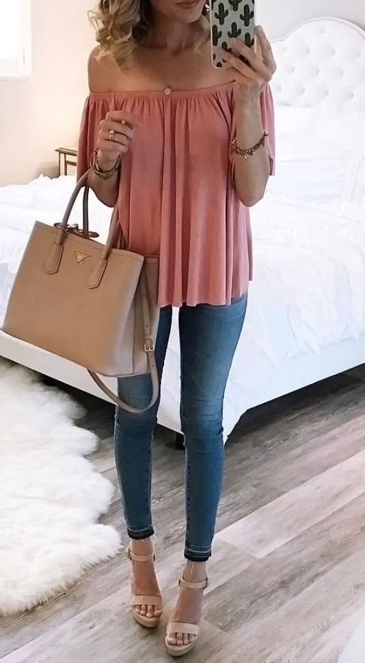 Cute outfits with heels