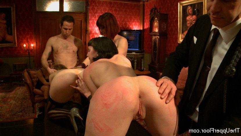 Sara paxton leaked nude