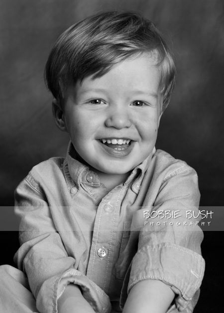 Young boys portraits photography